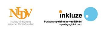 https://www.zslibeznice.cz/sites/zslibeznice.cz/files/page/2017/11/Logolink_projekt_NIDV_umisteni%20pod%20text.jpg